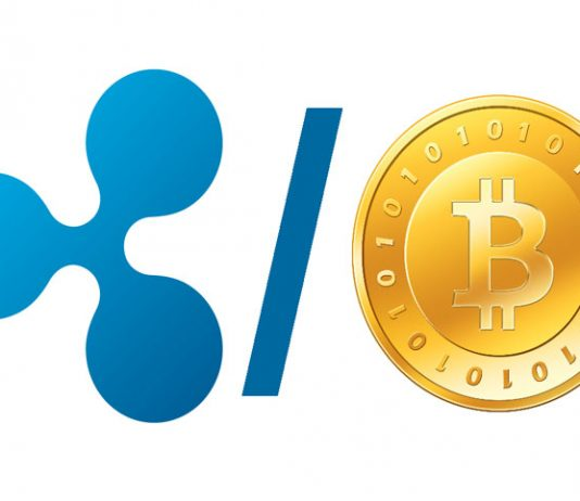 ripple_bitcoin