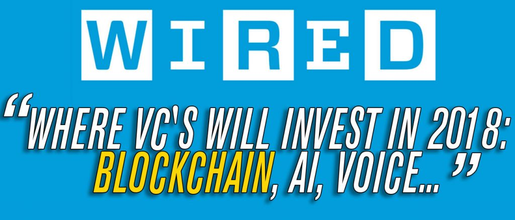 wired_magazine_blockchain
