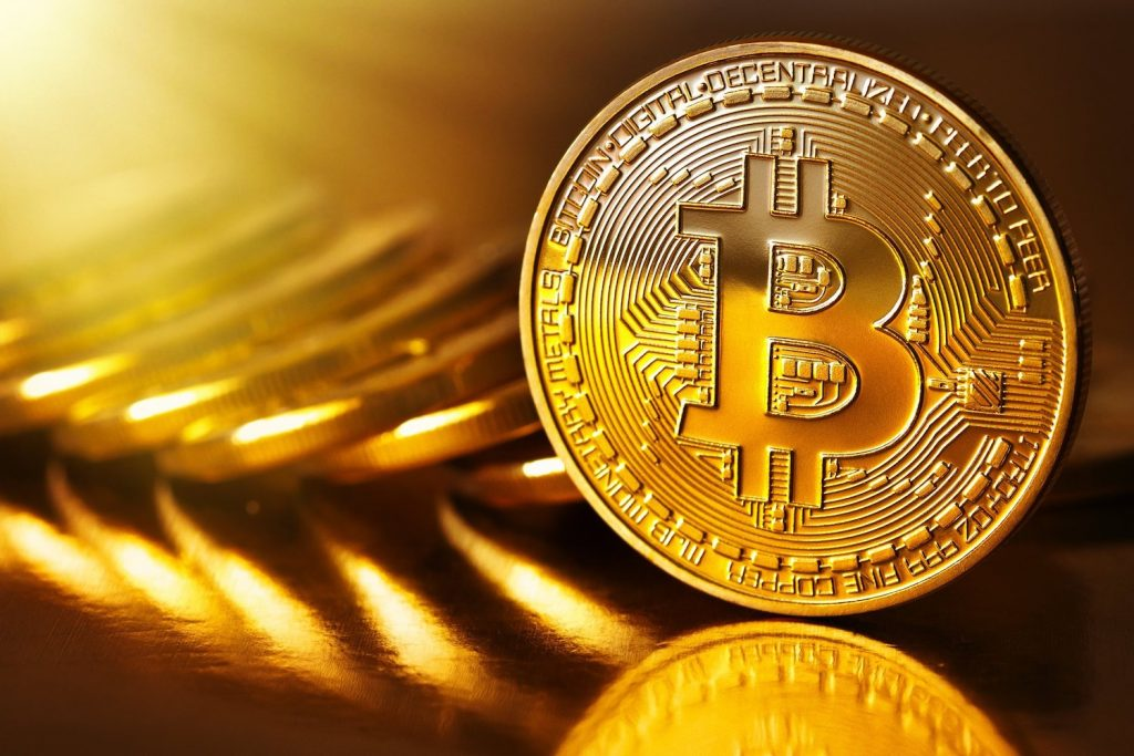 Bitmains newest asic can mine bitcoin gold zcash coin stocks bitcoin gold btg one of the one of the leading bitcoin forks has started initiating and developing projects that are dedication to being asic resistant ccuart Image collections